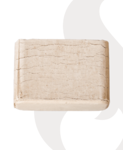 RUF Holzbriketts Premium Testpaket
