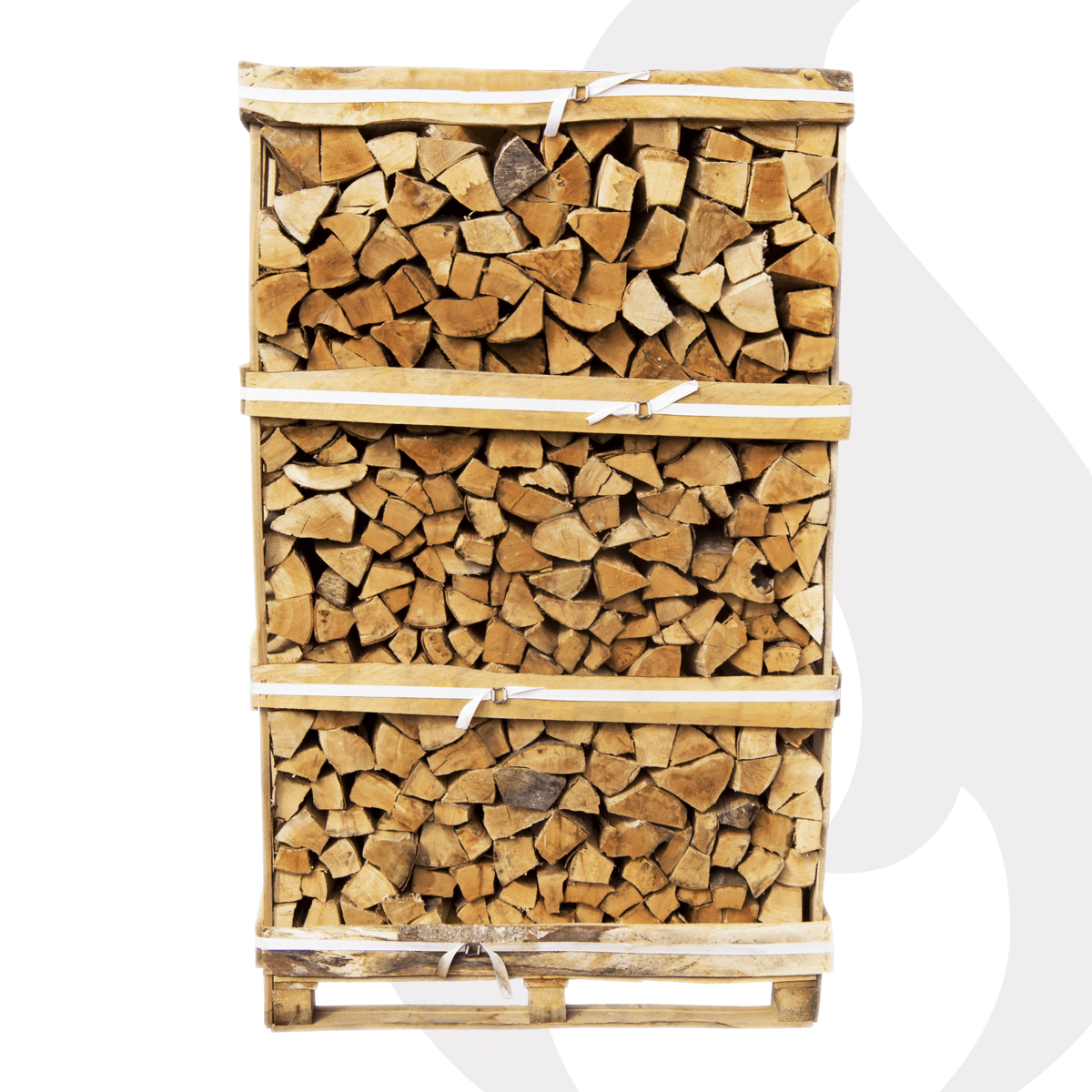 brennholz buche 33 cm auf palette gestapelt 2 rm 3 2 srm 1000 kg kobrix. Black Bedroom Furniture Sets. Home Design Ideas