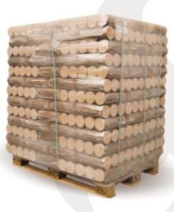 pollmeier-premium-buchenholzbrikett-seitlich